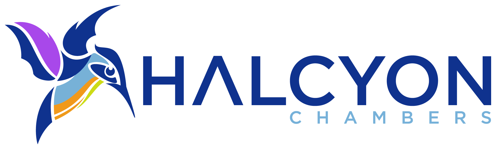 Halcyon Chambers